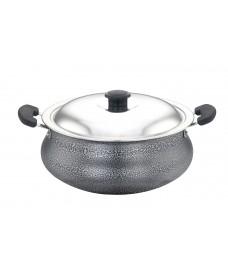 Biriyani Pot 2Ltrs