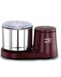 Diva Nxt Wet Grinder  - 2 Ltr with attachments