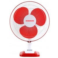 16 inch Table Fan