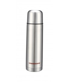 350ml Pure Stainless steel Flask