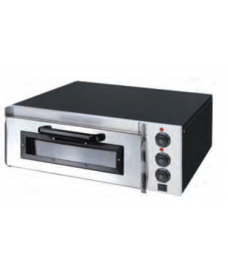 Pizza Oven - Medium