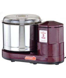 Maa Wet Grinder 110 V (for USA and Canada) - 2Ltr