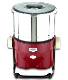 Shree Wet Grinder - 2Ltr
