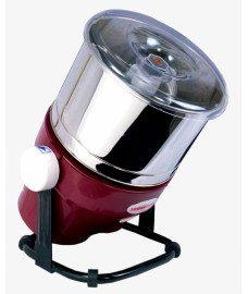 Shree Wet Grinder 110 V (for USA and Canada) - 2Ltr