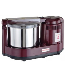 Swathi Wet Grinder 110 V (for USA and Canada)  - 2Ltr