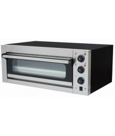 Pizza Oven - Large