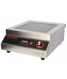 Commercial Table Top Induction Stove SOW04