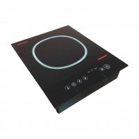 Commercial In-built Buffet Induction Stove