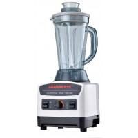 Commercial Mixer Blender