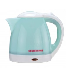 Sparkle 1.5Ltrs Water Kettle