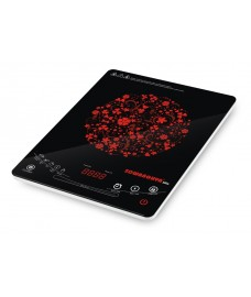 Slim Induction Stove (without pot)